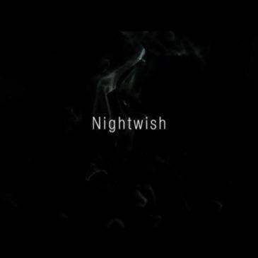 "Video musicale: ""Nightwish"""