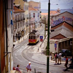 (Lisbona, Portogallo 2013)