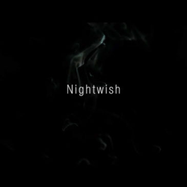 "Video musicale: ""Nightwish"""