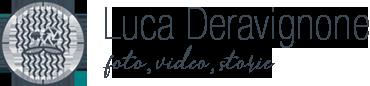 Luca Deravignone - fotografo & videomaker in Toscana